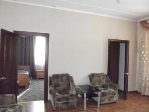 Отель Star - фото 21