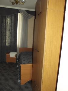 Отель Star - фото 18