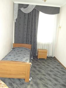 Отель Star - фото 20