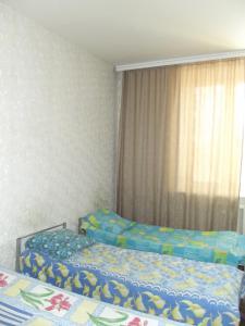 Отель Star - фото 12