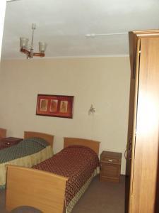 Отель Star - фото 14