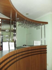 Отель Star - фото 3