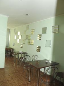 Отель Star - фото 4