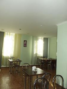 Отель Star - фото 5