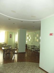 Отель Star - фото 9