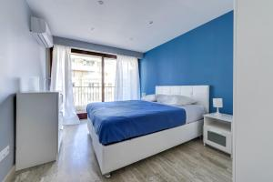 Welkeys Apartment Cannes, Apartmány  Cannes - big - 9