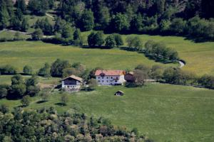 Niederhof, Farm stays  Parcines - big - 20