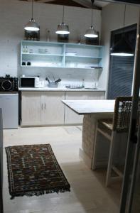101 On Tenth, Apartments  Gonubie - big - 10