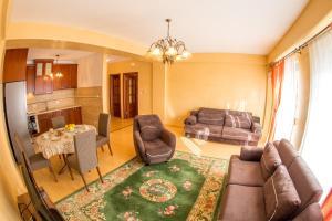 Lantana Apartments, Apartmány  Petrovac na Moru - big - 6