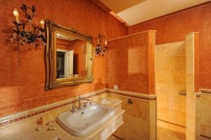 Villa Iris Luxury House, Ville  Malia - big - 6
