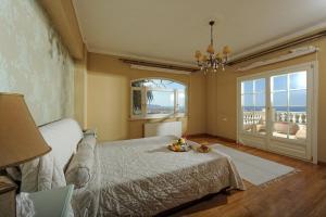 Villa Iris Luxury House, Vily  Malia - big - 7