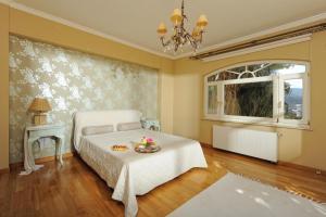 Villa Iris Luxury House, Vily  Malia - big - 8