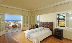 Villa Iris Luxury House, Ville  Malia - big - 12