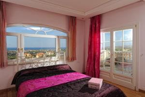 Villa Iris Luxury House, Ville  Malia - big - 16