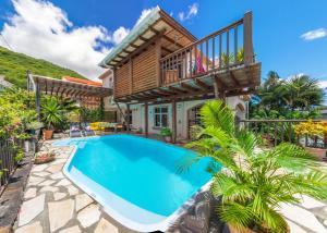 obrázek - Blue Lagoon Villa