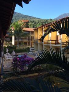 obrázek - Hotel da Ilha