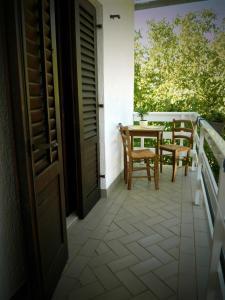 Apartments IDA Sucuraj, Appartamenti  Sućuraj - big - 6