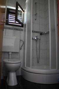 Apartments IDA Sucuraj, Appartamenti  Sućuraj - big - 2