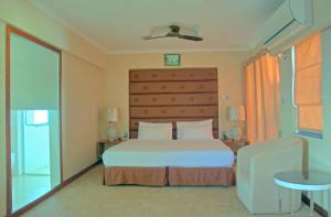 Marble Hotel, Hotely  Male City - big - 38