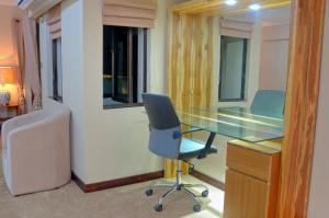 Marble Hotel, Hotely  Male City - big - 32