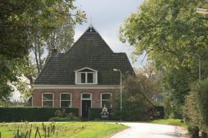 BijDeGraaf