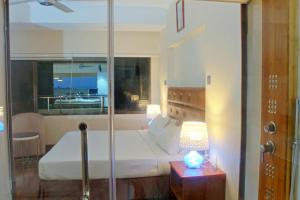 Marble Hotel, Hotely  Male City - big - 30