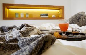 Domenica Home & Spa(Pyrgos)