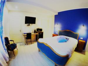 Hotel Particulier Lens