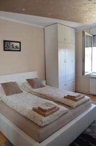 Harmony Apartment, Apartmanok  Újvidék - big - 1