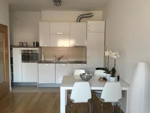 Dutch Flower Apartment - фото 1