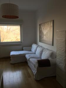 Dutch Flower Apartment - фото 2