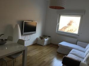 Dutch Flower Apartment - фото 3