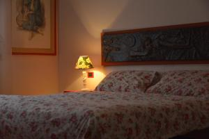 B&b La Salinas - Accommodation - Usmate Velate