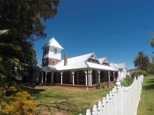 Busselton Ithaca Motel - Margaret River Wine Region, Western Australia, Australia