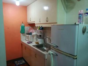 xuya'apartment