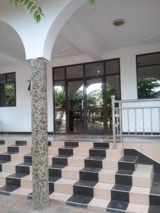 Pataya Lodge