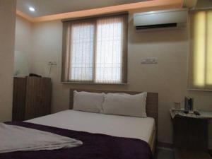 Hotel Ashish Inn