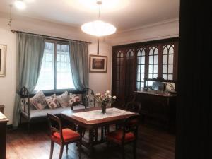 Dahufanhua, Guest houses  Shanghai - big - 1