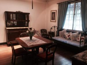 Dahufanhua, Guest houses  Shanghai - big - 9