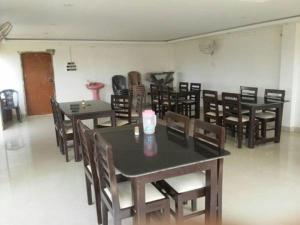 Sonar Bangla Resort