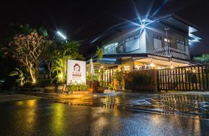 obrázek - Banchan Hostel