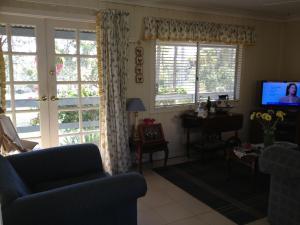 obrázek - Windella Cottage