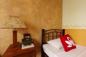 ZEN Rooms A. Villalon Drive, Hotels  Cebu City - big - 9