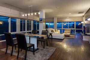 90462079 Musselana Condominium พัทยา
