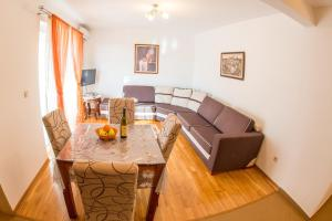 Lantana Apartments, Apartmány  Petrovac na Moru - big - 8
