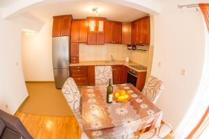 Lantana Apartments, Apartmány  Petrovac na Moru - big - 9