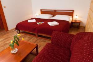 Green Inn Hotel