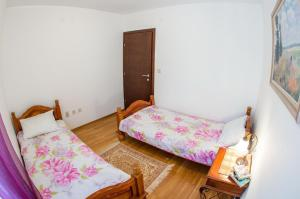 Lantana Apartments, Apartmány  Petrovac na Moru - big - 12