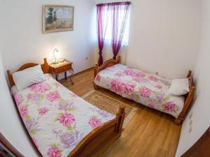 Lantana Apartments, Apartmány  Petrovac na Moru - big - 13