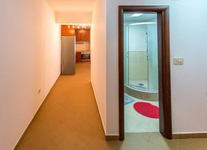 Lantana Apartments, Apartmány  Petrovac na Moru - big - 15